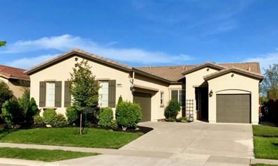 2979 Benton Street, West Sacramento, CA 95691 - MLS#: 18025260