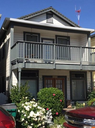 1276 B Street, Walnut Grove, CA 95690 - MLS#: 18025264