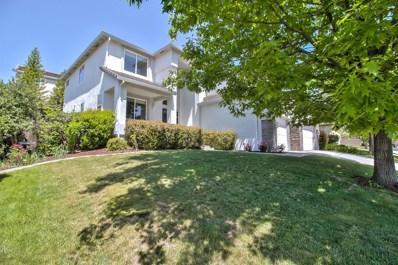 5221 Silver Peak Lane, Rocklin, CA 95765 - MLS#: 18025265