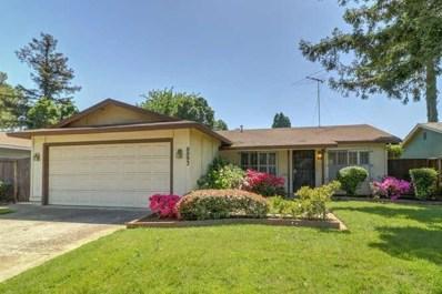 8892 Salmon Falls Drive, Sacramento, CA 95826 - MLS#: 18025270