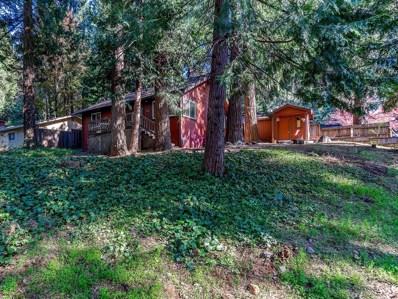 2817 Loyal Lane, Pollock Pines, CA 95726 - MLS#: 18025271