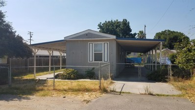 1316 Avalon Avenue, Modesto, CA 95351 - MLS#: 18025293
