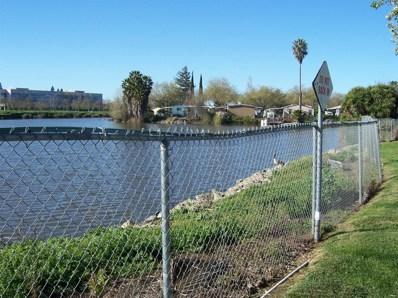 3901 Lake Road UNIT 34, West Sacramento, CA 95691 - MLS#: 18025306