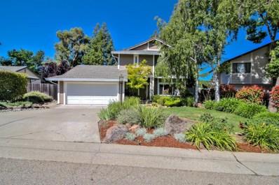3218 Williston Way, El Dorado Hills, CA 95762 - MLS#: 18025308