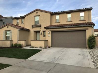 2237 Campolina Way, Oakdale, CA 95361 - MLS#: 18025310