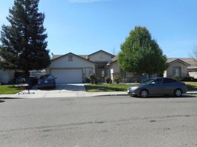 1818 Lake Ridge Street, Atwater, CA 95301 - MLS#: 18025311