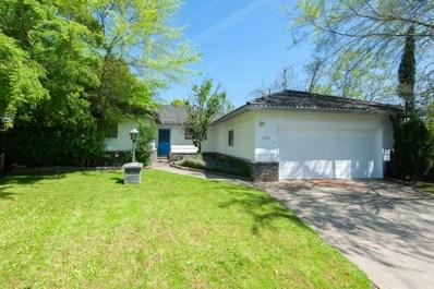 2112 Crane Court, Sacramento, CA 95825 - MLS#: 18025340