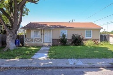 2221 Cherry Avenue, Merced, CA 95340 - MLS#: 18025342