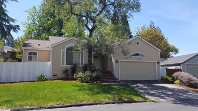 12308 Hidden Meadows Circle, Auburn, CA 95603 - MLS#: 18025370