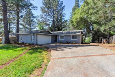 2050 Maydress Court, Cool, CA 95614 - MLS#: 18025371
