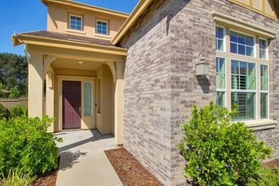 2301 Beckett Drive, El Dorado Hills, CA 95762 - MLS#: 18025385