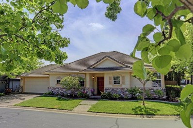 8034 Auburn Oaks Village Lane, Citrus Heights, CA 95610 - MLS#: 18025388