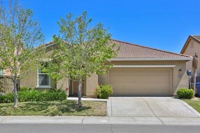 5624 Amnest Way, Sacramento, CA 95835 - MLS#: 18025389