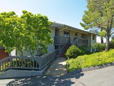 19849 Villa UNIT 114, Sonora, CA 95370 - MLS#: 18025391