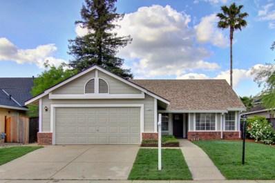 1228 Chablis Circle, Roseville, CA 95747 - MLS#: 18025396