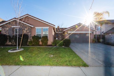 6589 Alder Park Circle, Roseville, CA 95678 - MLS#: 18025410