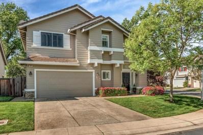 142 Sutcliffe Circle, Folsom, CA 95630 - MLS#: 18025421