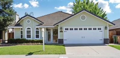 898 Cedar Canyon Circle, Galt, CA 95632 - MLS#: 18025428