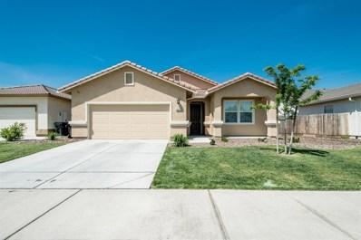 2531 Granite Drive, Atwater, CA 95301 - MLS#: 18025430
