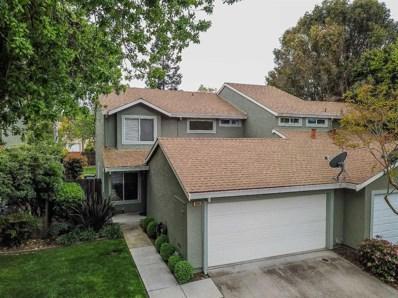 2644 Brannan Way, West Sacramento, CA 95691 - MLS#: 18025434