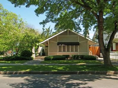 130 Elmwood Avenue, Modesto, CA 95354 - MLS#: 18025441