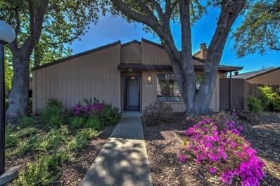 5761 Spyglass Lane, Citrus Heights, CA 95610 - MLS#: 18025450