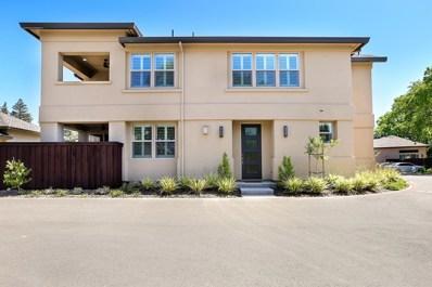 213 Palisades Sierra Oaks Lane, Sacramento, CA 95825 - MLS#: 18025457