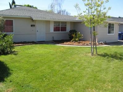 3452 Windsor Drive, Sacramento, CA 95864 - MLS#: 18025486