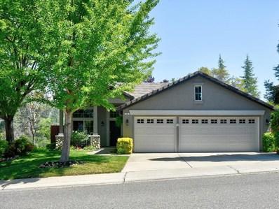 432 Fisher Circle, Folsom, CA 95630 - MLS#: 18025495