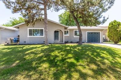 7451 Winkley Way, Sacramento, CA 95822 - MLS#: 18025501