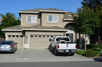 1804 Rothchild Drive, Modesto, CA 95355 - MLS#: 18025502