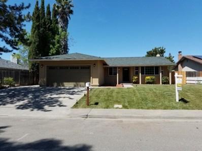 1130 Watson Rach Way, Dixon, CA 95620 - MLS#: 18025503