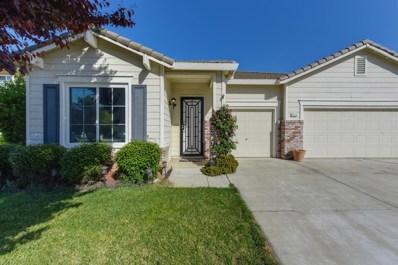4018 Progress Way, Stockton, CA 95206 - MLS#: 18025505