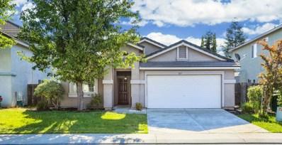 3157 Sonata Circle, Stockton, CA 95212 - MLS#: 18025509