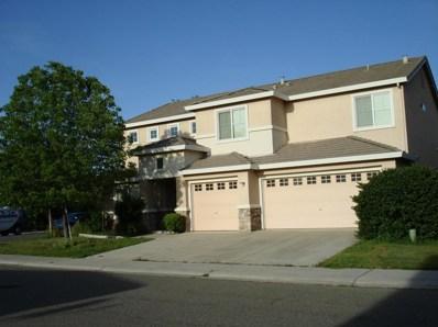 8613 Alissa Way, Elk Grove, CA 95624 - MLS#: 18025512