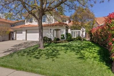 5122 Camden Road, Rocklin, CA 95765 - MLS#: 18025521