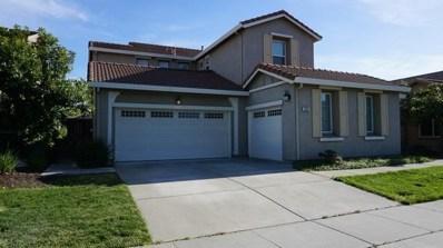 2252 Greatfield Drive, Roseville, CA 95747 - MLS#: 18025522