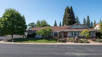 1917 Hackamore Drive, Roseville, CA 95661 - MLS#: 18025523