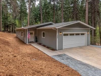 3085 Rocky Road, Pollock Pines, CA 95726 - MLS#: 18025524
