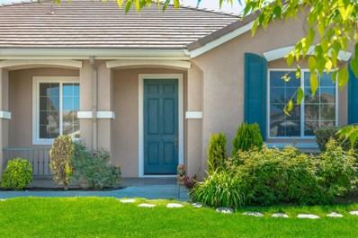 1448 Brahma Street, Patterson, CA 95363 - MLS#: 18025553