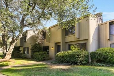 2304 American River Dr, Sacramento, CA 95825 - MLS#: 18025559