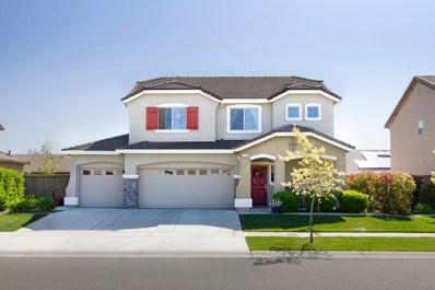 5563 Bloom Drive, Marysville, CA 95901 - MLS#: 18025579
