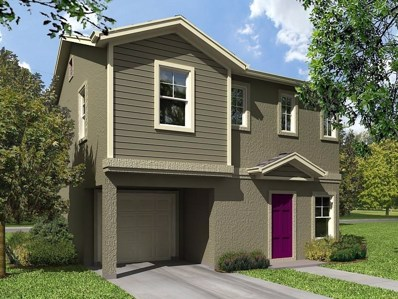 8130 Laurel Willow Lane, Sacramento, CA 95828 - MLS#: 18025582