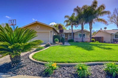 5300 Sandstone Street, Carmichael, CA 95608 - MLS#: 18025588