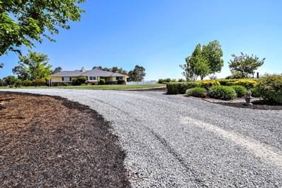 13687 Cherokee Lane, Galt, CA 95632 - MLS#: 18025590