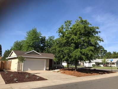 2264 El Manto Drive, Rancho Cordova, CA 95670 - MLS#: 18025594