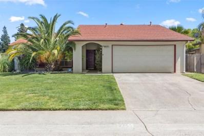 2755 Bradshaw Road, Sacramento, CA 95827 - MLS#: 18025596