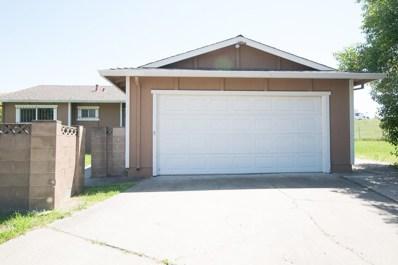 7780 Reenel Way, Sacramento, CA 95832 - MLS#: 18025616