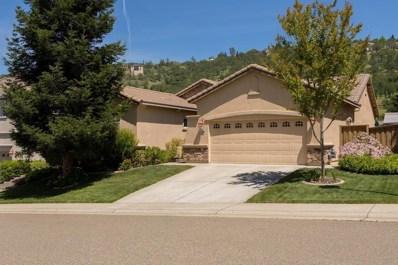 650 Hildebrand Circle, Folsom, CA 95630 - MLS#: 18025619