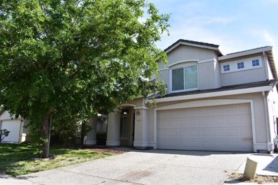 5438 Buckwood Way, Sacramento, CA 95835 - MLS#: 18025631